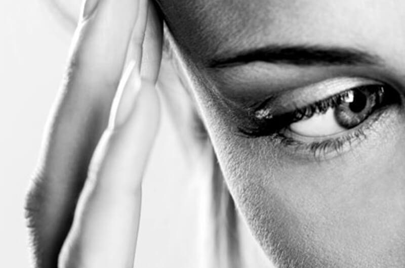 Terapia adultos psicologo las rozas