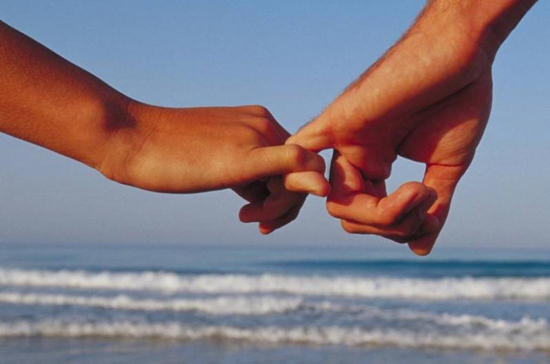 Terapia de pareja psicologo las rozas