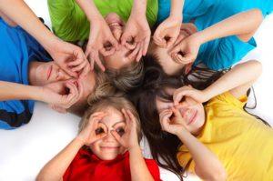 Terapia ninos y adolescentes psicologo las rozas