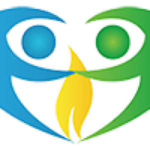 cropped logo Sonia Wilt del Villar