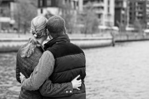 descuento terapia de pareja psicologo