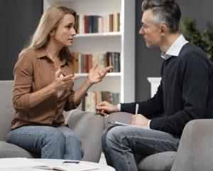 psicologo adultos en las rozas