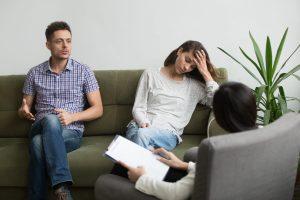 terapia de pareja en las rozas
